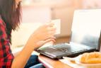 Online y gratis: ¡más de 4 mil negocios inscritos en Cursos CLIC!