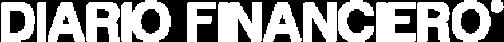 Logo Diario financiero