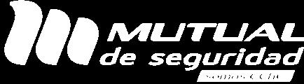 logo mutual seguridad