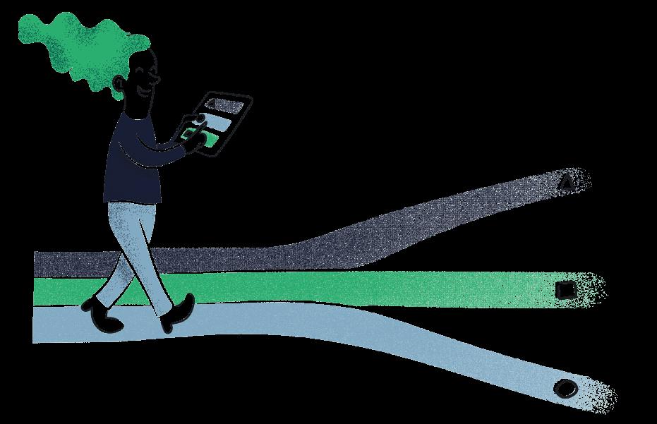 onboarding digital modyo