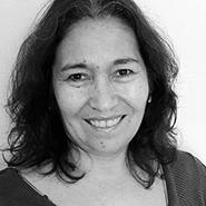 Miembro del equipo Klare - Patricia  Benavides