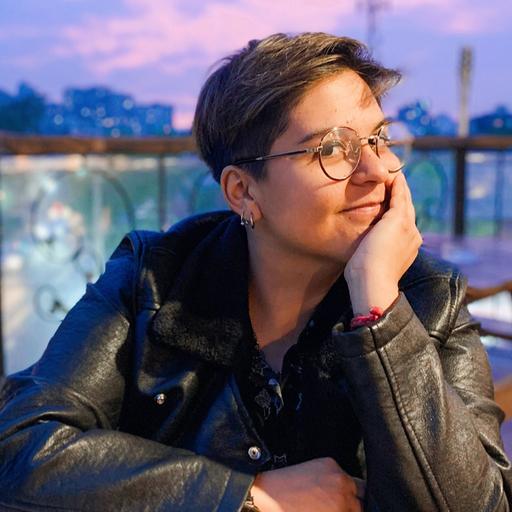 Tábita Reyes