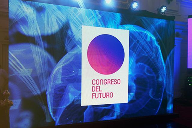 V Congreso del Futuro: el Internet de las Cosas ya es una realidad