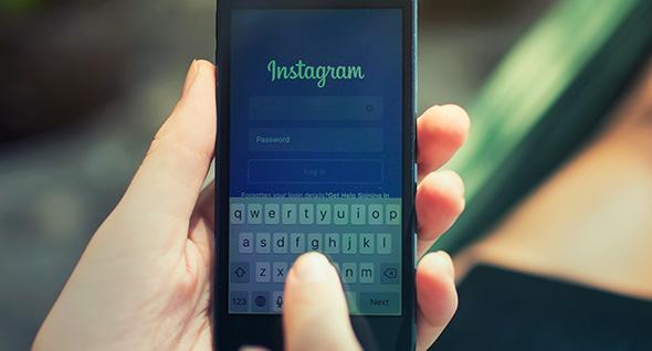 Adapta tu negocio al nuevo algoritmo de Instagram