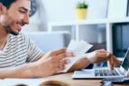 ¿Qué son y cómo hacer las guías de despacho?