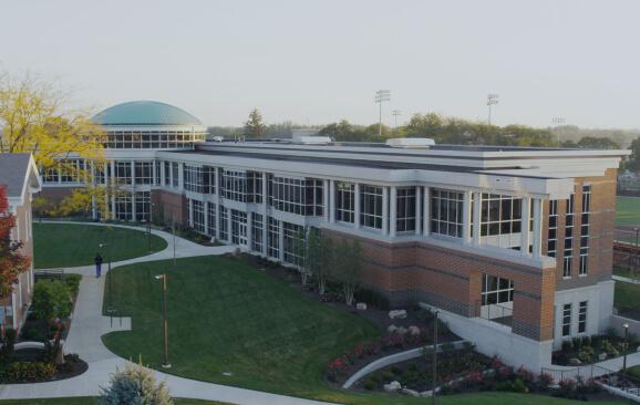 Indiana Tech University