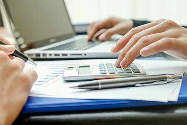 Paso a paso: cómo acceder a la factura electrónica