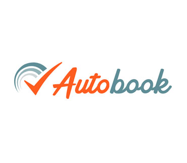 logo_autobook.jpg