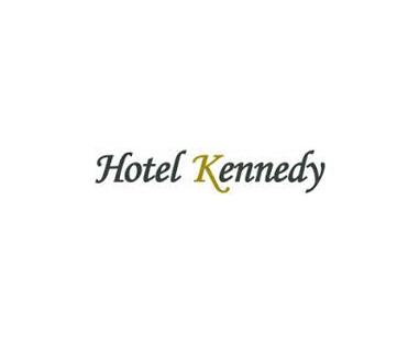 hotel-kennedy.jpg