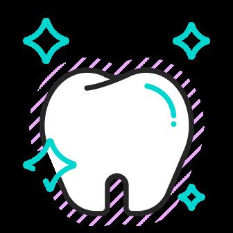 Imagen portada Plan dental