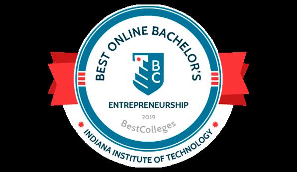 Best Online Bachellors - Best Colleges