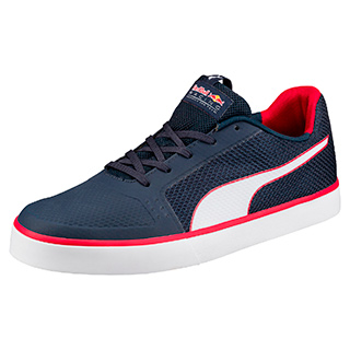 RBR Wings Vulc Suede