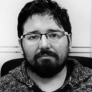 Miembro del equipo Klare - Juan  Avalo