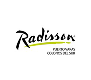 logo_radisson.jpg