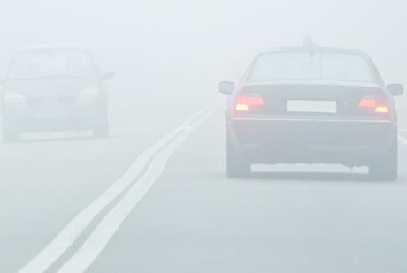 neblina3.jpg