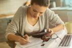Mejoran los plazos de pago a proveedores Pyme
