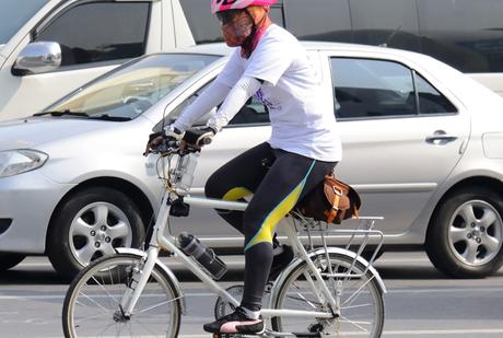 bici1.jpg