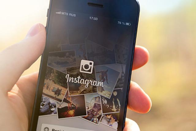 Tips para tener éxito en Instagram según Pymes chilenas