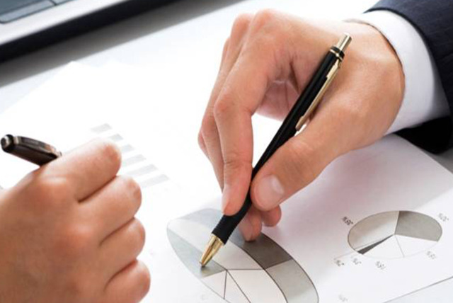 Competencias Laborales y sus Mecanismos de Financiamiento