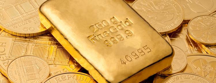 Guyana Goldfields Inc. (TSX: GUY) Tops the Ubika Gold 20 Index