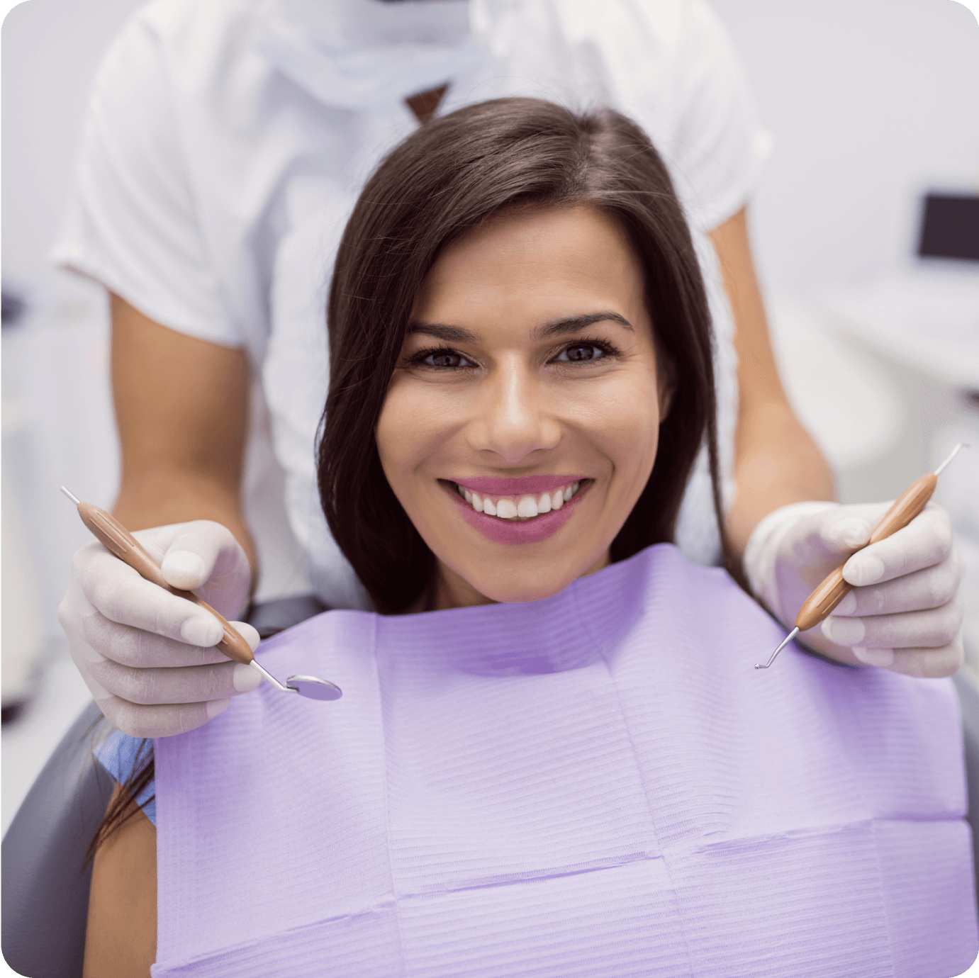 Plan dental