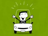 Conducción eficiente: buen manejo, mayor ahorro