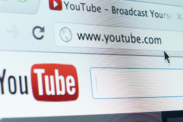Youtube: publicidad conveniente para las Pymes
