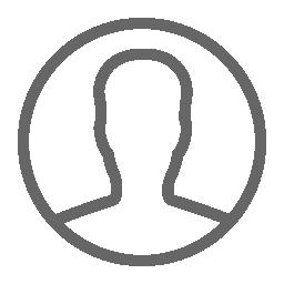 Icono Usuarios