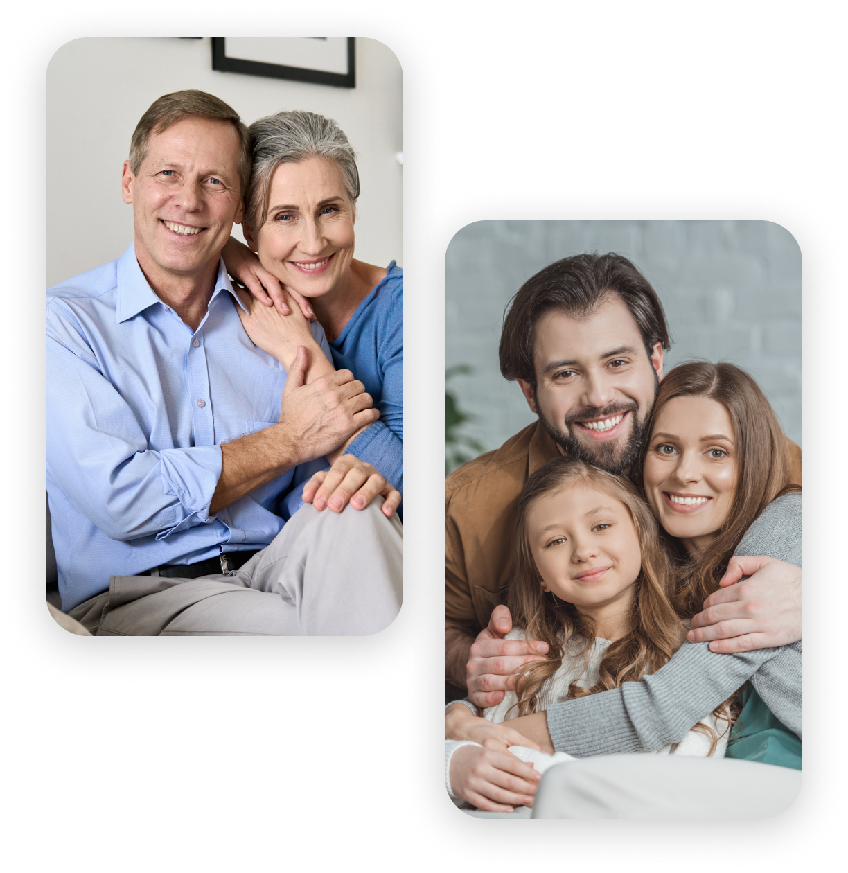 seguro oncologico familia protegida