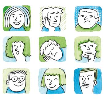 Cómo aprovechar el comportamiento de tus clientes para construir y escalar experiencias digitales