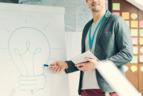 Cambios en el negocio: cómo planificar y comunicarlos