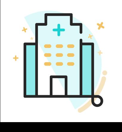 Seguro de Salud integramedica