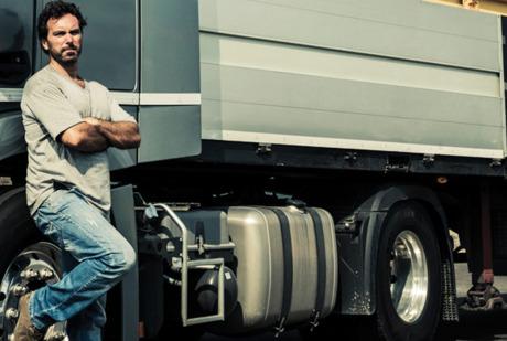 camiones2.jpg
