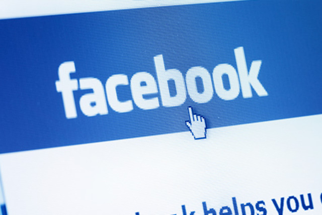Paso a paso: internacionaliza tu Pyme con Facebook