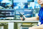Seguridad laboral: claves para emprendedores