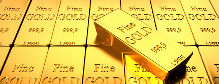 4 Gold Miners That Could Get Pulled Down by Leverage