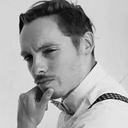 Miembro del equipo Klare - Nicolás  Lundin