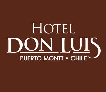 logo-hotel-don-luis.jpg