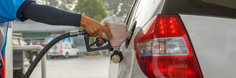 gasolina2.jpg