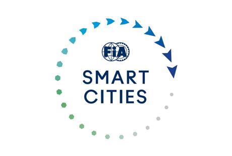 smartcities3.jpg
