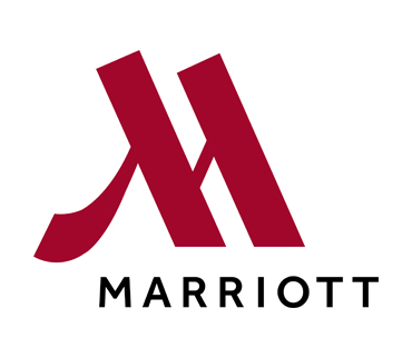marriot_logos_beneficios_new.jpg