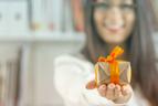 3 beneficios de los regalos corporativos