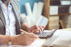 Guía práctica para el negocio: ¿qué es el factoring?
