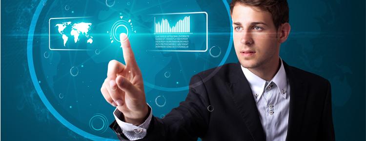 Mitel (TSX: MNW) Tops the Ubika Technology 20 Index