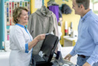 Pymes: ¿Cómo retener y conquistar clientes?