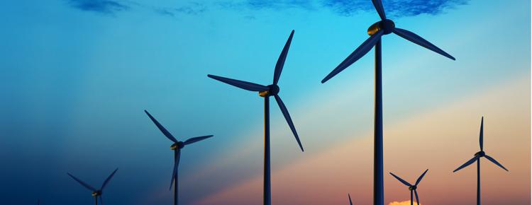 MCW Energy Group (TSXV: MCW) Soars 48%, Tops the Ubika Sustainability 20