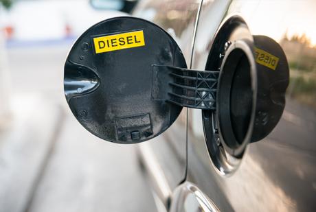 diesel3.jpg