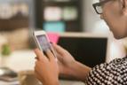 M-Commerce: la nueva forma de vender que es tendencia
