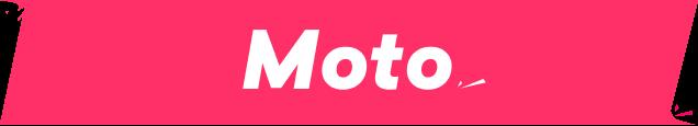 label moto
