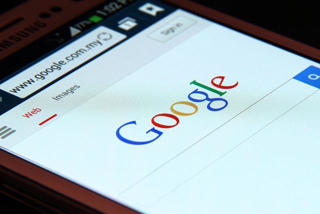 5 pasos para que Google indexe el sitio web de tu negocio